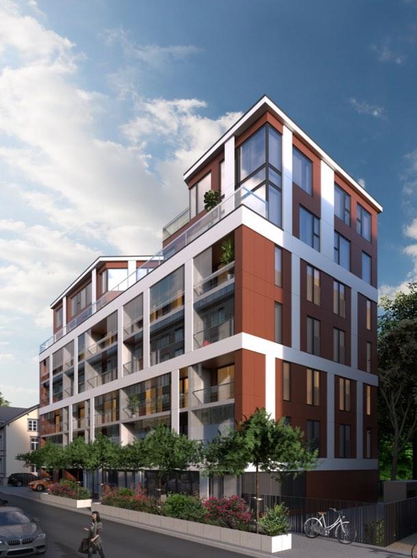 CityZen ehitusinfo
