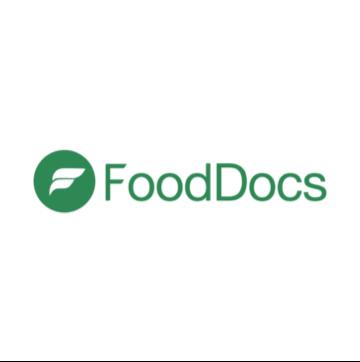 Fooddocs