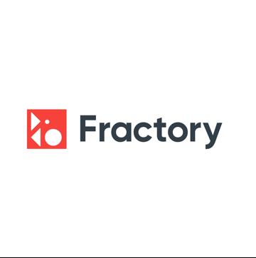 Fractory